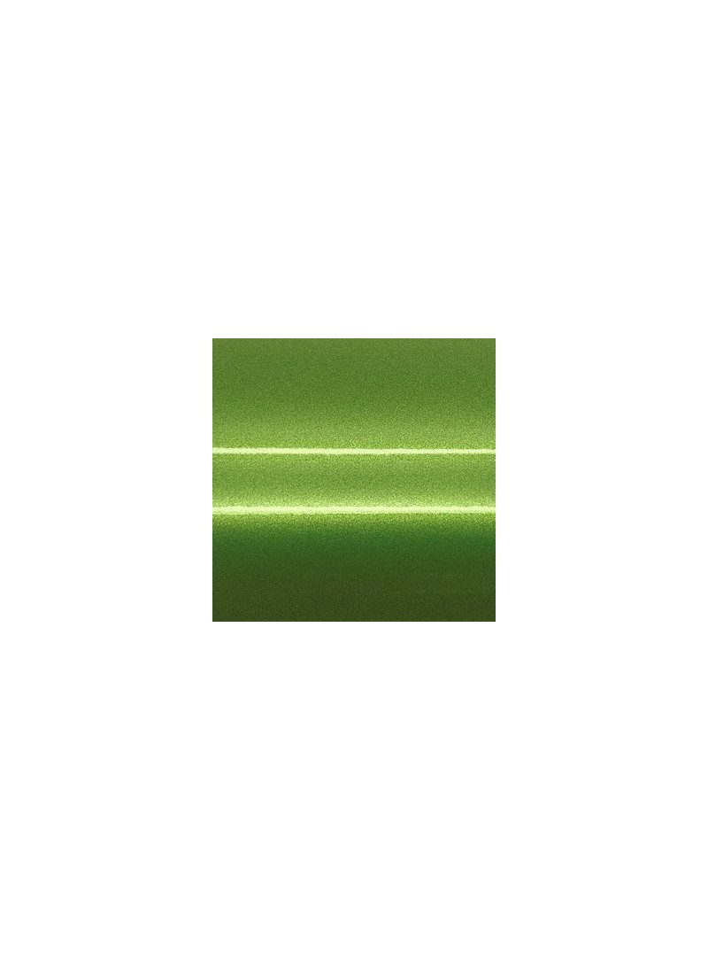 20 WRAPS   AS-60   Liquid Mamba Green
