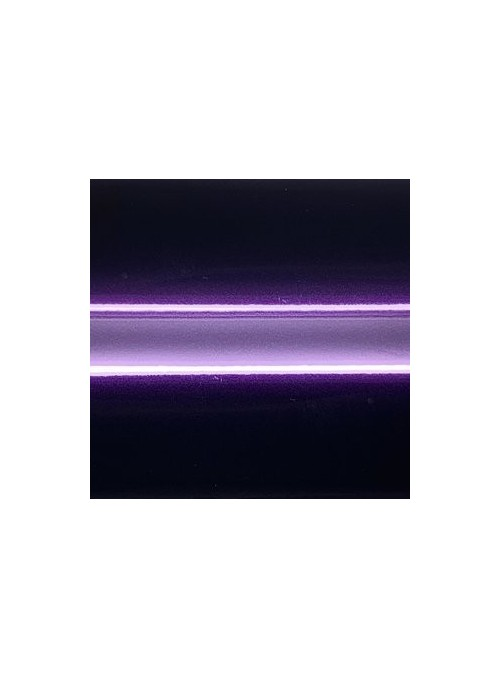 20 WRAPS   AS-50   Liquid Phantom Purple