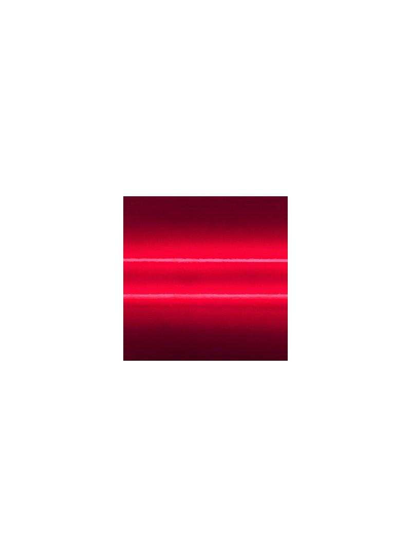 20 WRAPS   AS-20   Liquid Lava Red