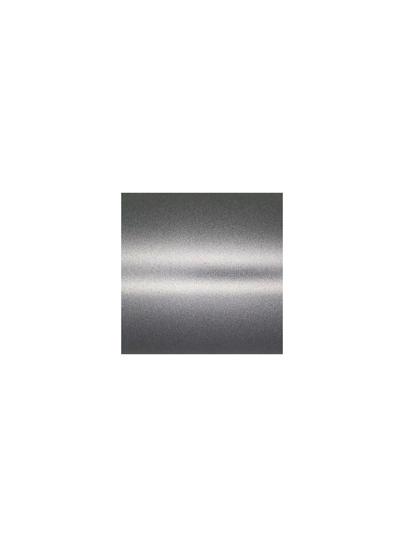 20 WRAPS   FC-10   Frozen Chrome Iron Grey