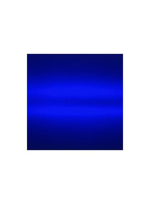 20 WRAPS   FC-70   Frozen Chrome Deep Blue