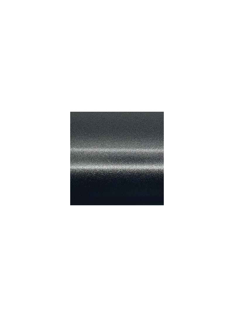 20 WRAPS   SP-11   Satin Carbonado