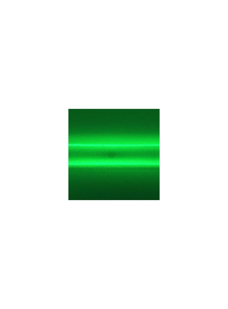 20 WRAPS   AS-10   Liquid Green Fire