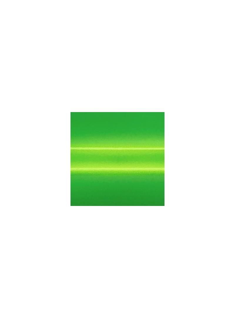 20 WRAPS   AS-30   Liquid Poison Green