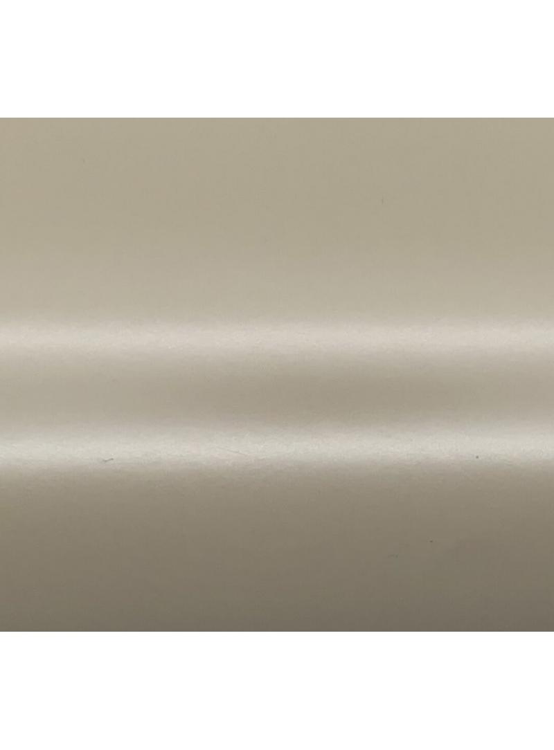 KPMF K75531   Satin Stealth Tundra   152 cm Breite (Rapid Air)