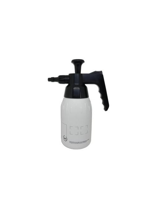 Qualitativ hochwertige Pumpsprühflasche