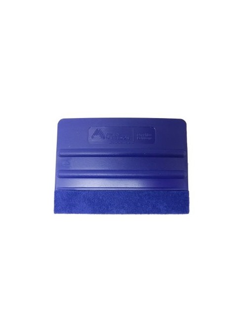 Avery Pro® Squeegee