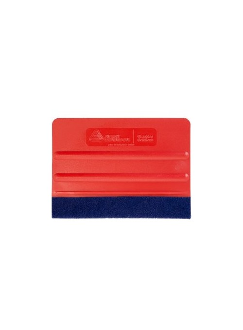 Avery® Squeegee Pro Flexible