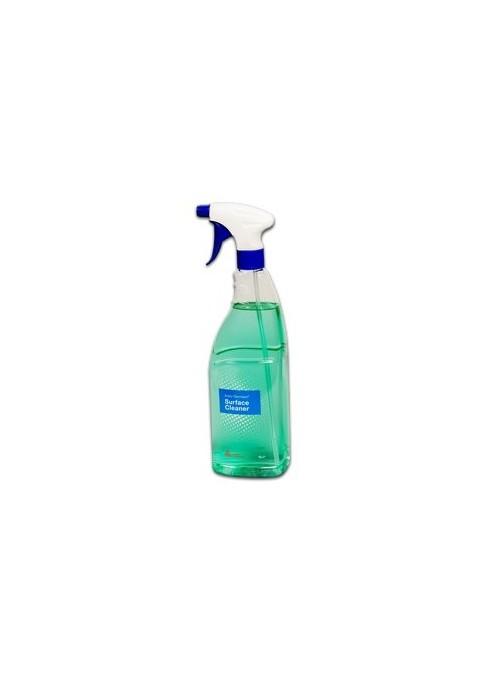 Avery Surface Cleaner - Untergrundreiniger (Sprühflasche mit Pistolengriff