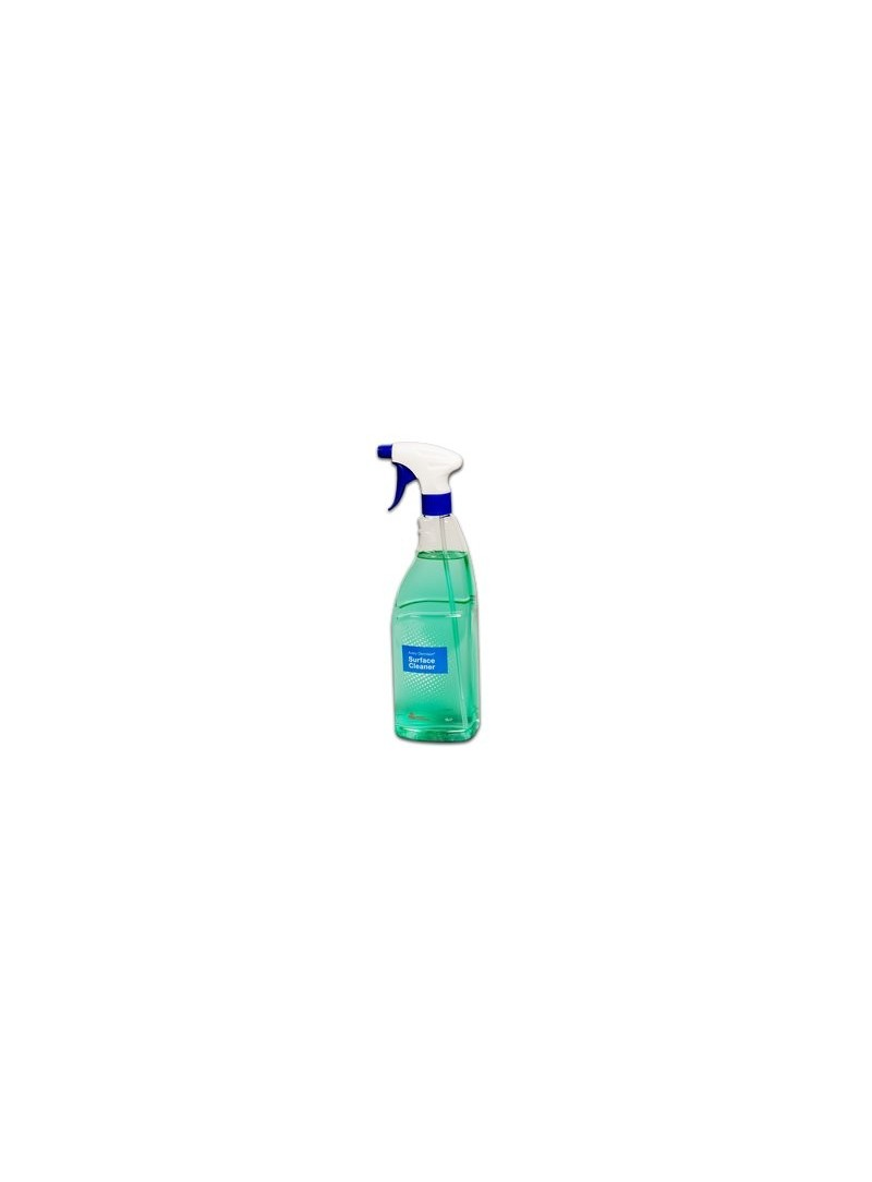 Avery Surface Cleaner - basic cleaner (spray bottle with pistol grip