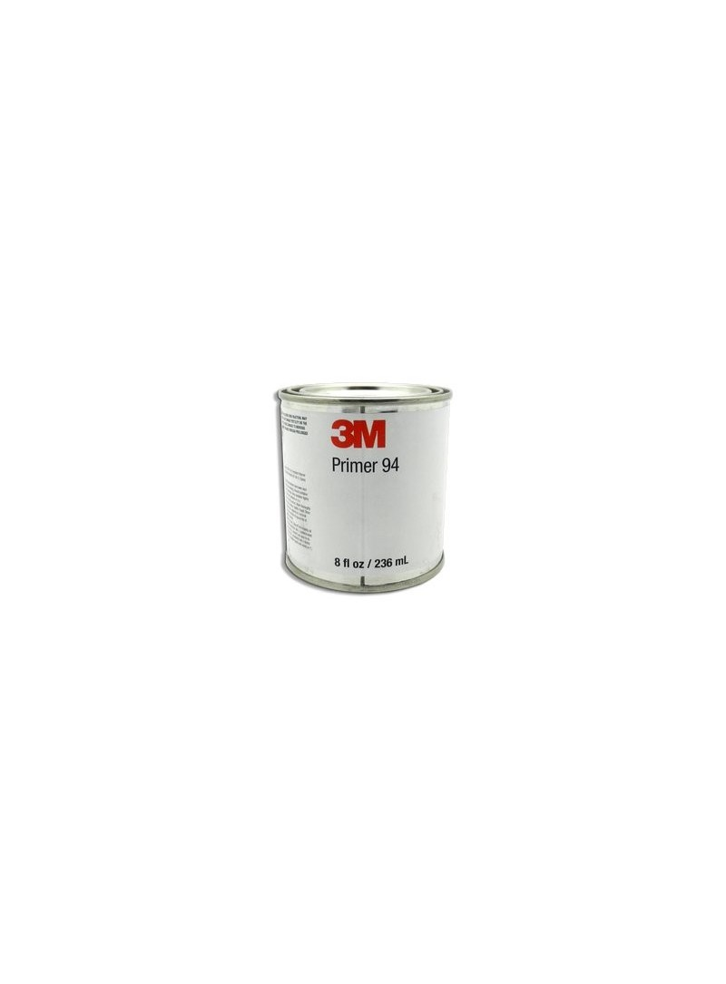 Application Of 3M tape primer 94 was developed