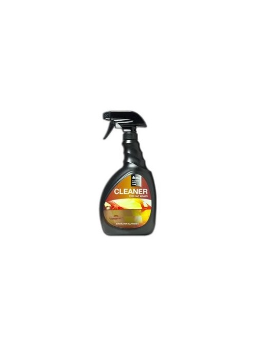 Avery Supreme Wrap Care - Cleaner (Sprühflasche mit Pistolengriff