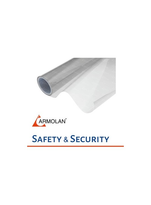 UV Protect Clear Shield 2mil INT | 1