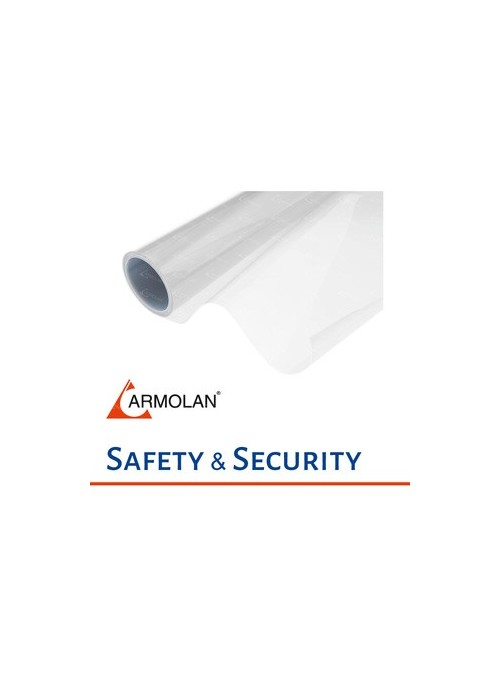ARM Safety 12mil   1