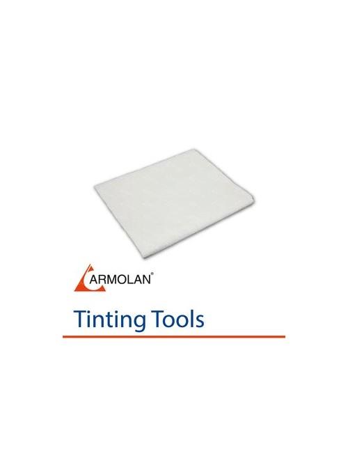 Armolan lint-free, PVA cloth