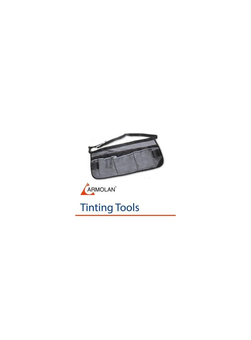 Armolan Tool Belt