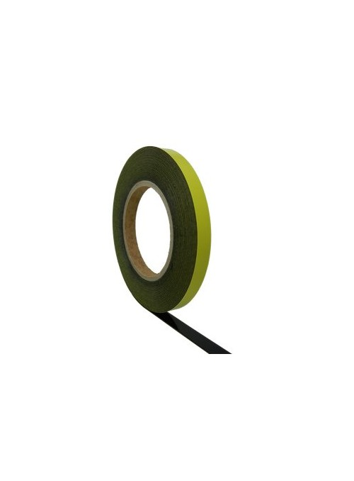 Double-sided adhesive tape | 10 meters x 12 mm