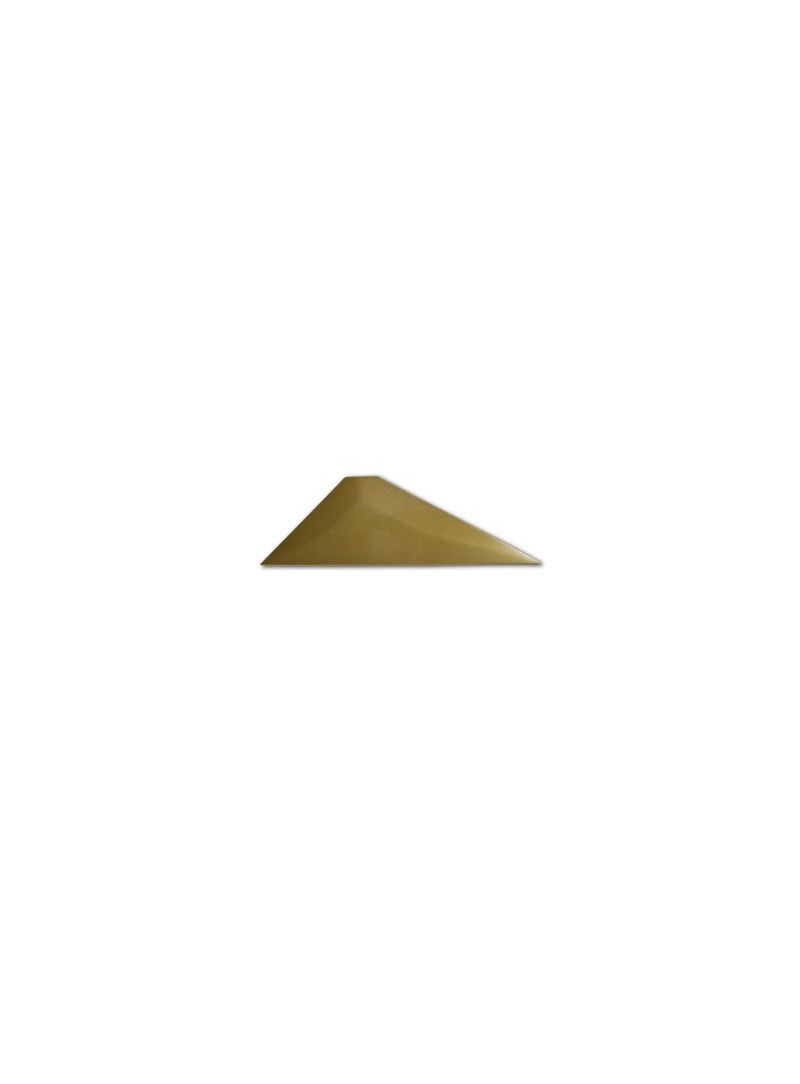 Gold EZ