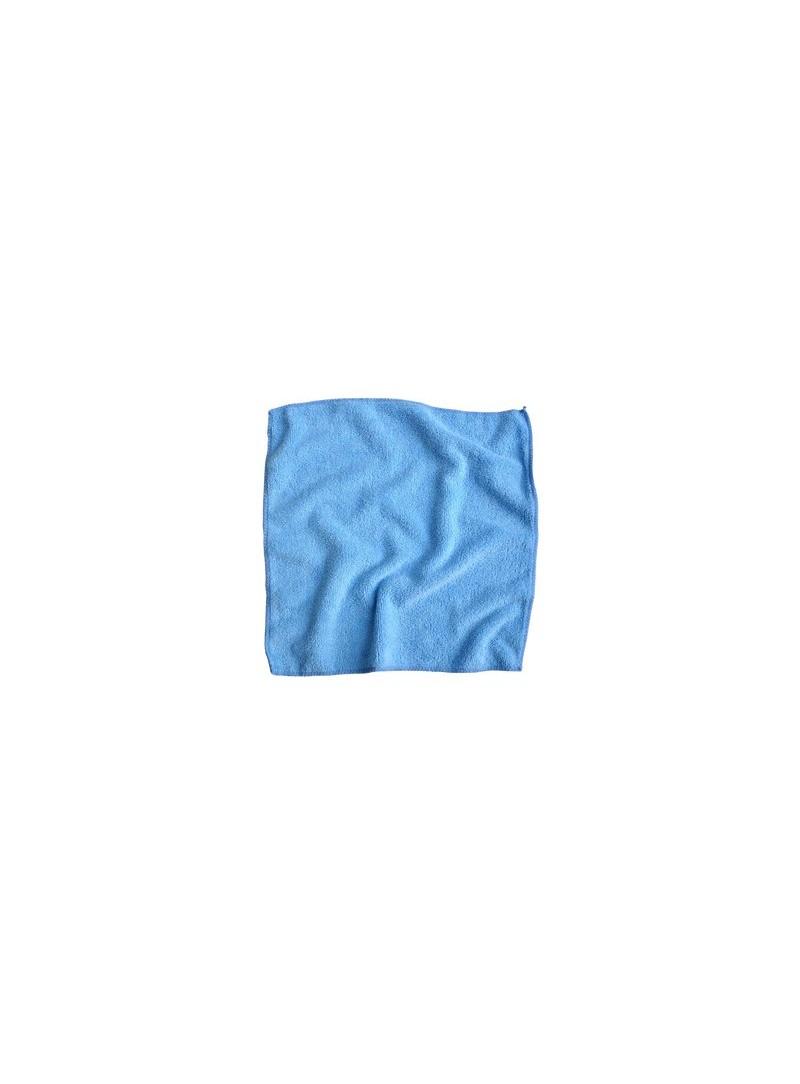 Hochwertiges Mikrofasertuch | ST-951 | 280 g/m²