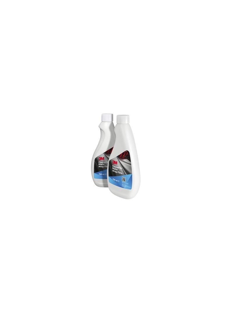 3M | Reiniger für Matte Wrap Folien