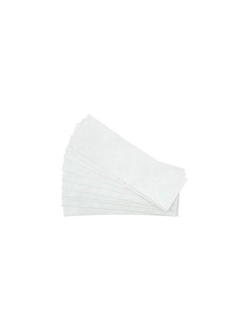 Rakel Kleber | Tyvek (Schutz gegen Folien-Kratzer) | 10 Stück