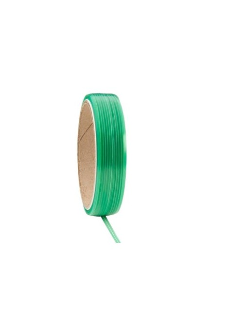 Finish Line Knifeless Tape | cutting wire | 50 metre x 3.5 mm