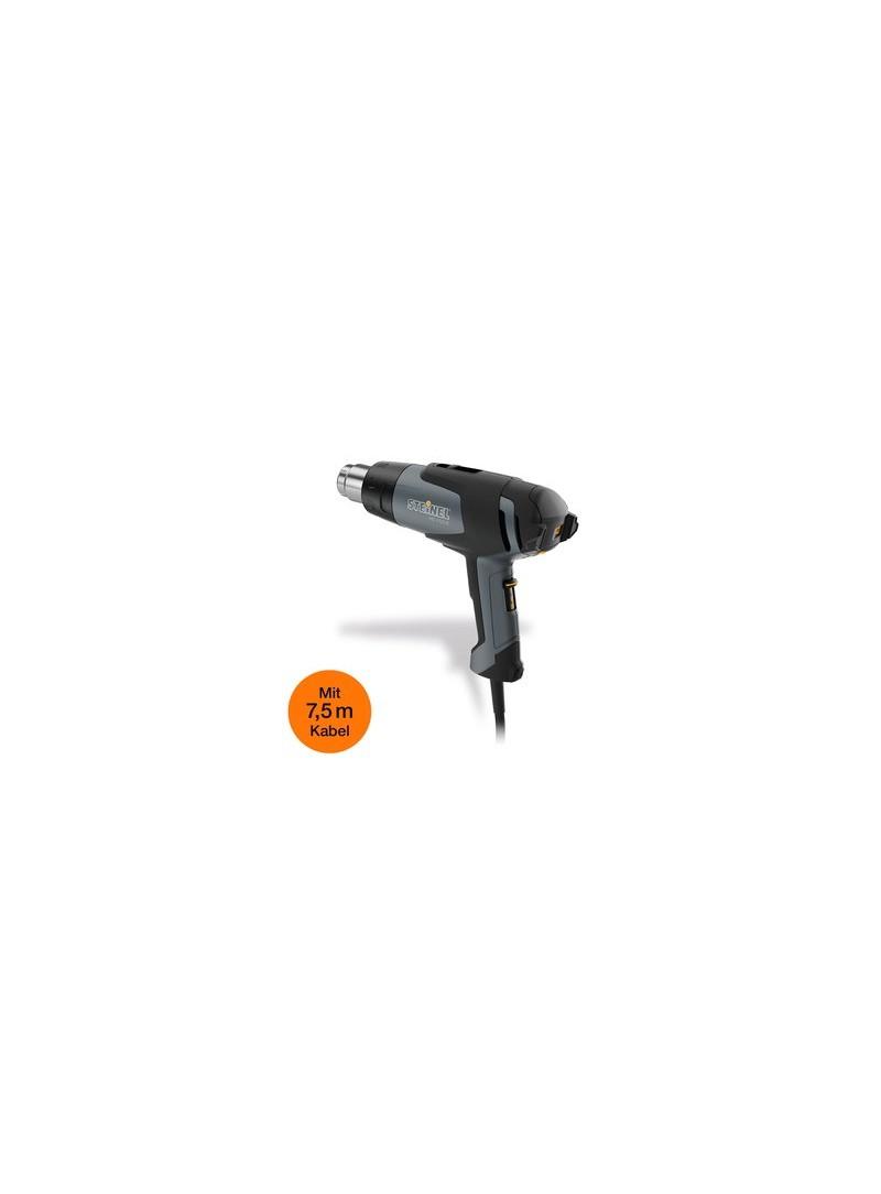 Heat guns | Steinel HG 2120 E