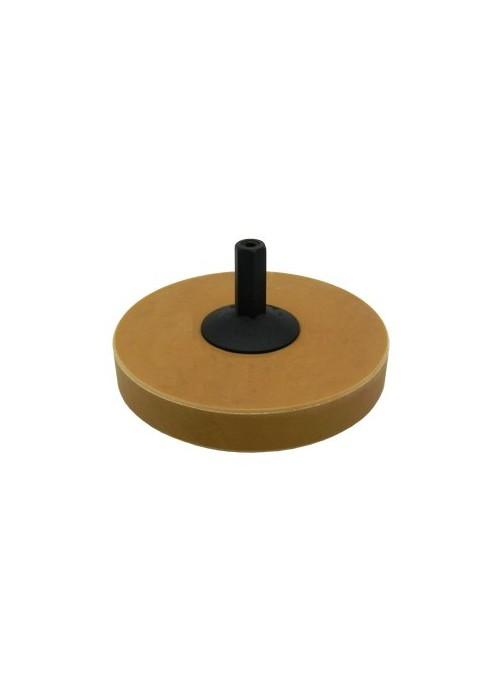 Radierscheibe | Ø 88 mm x 15 mm