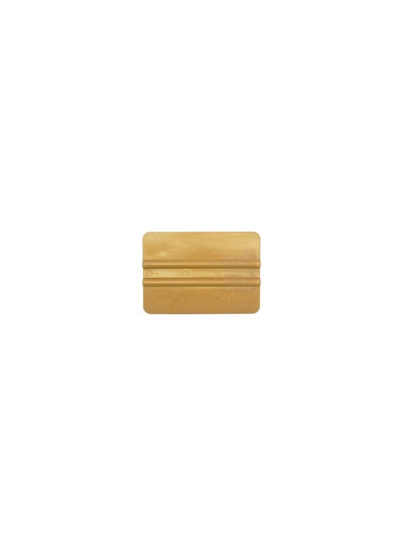 3M | blade | Gold