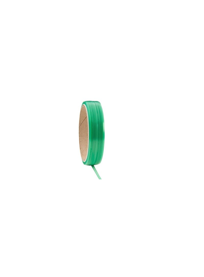 The Design Line Knifeless Tape | cutting wire | 50 metre x 3.5 mm