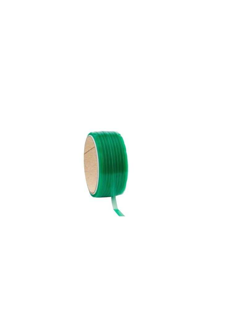 Perf Line | Knifeless Tape | Schneidedraht | 50 Meter x 6,4 mm
