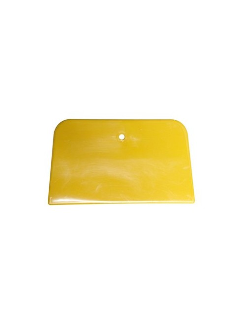 Yellow Bondo (Spachtel)