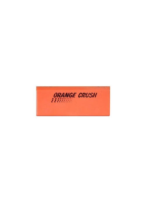 Rakel | Orange Crush (für Handgriff Fusion 5)