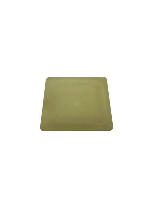 Teflon Gold 2000
